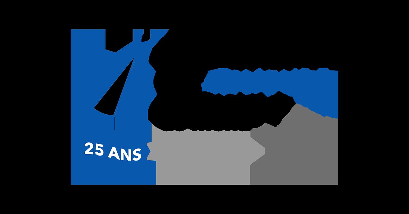 École des métiers de l'aérospatiale de Montréal